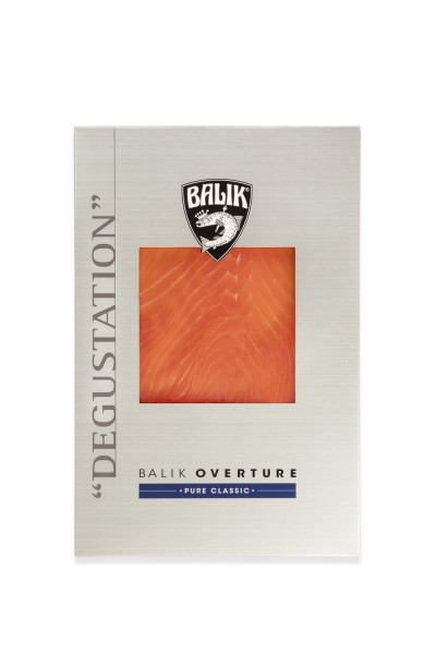 Balik Overture Classic