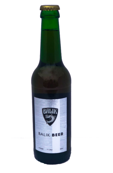 Balik Beer