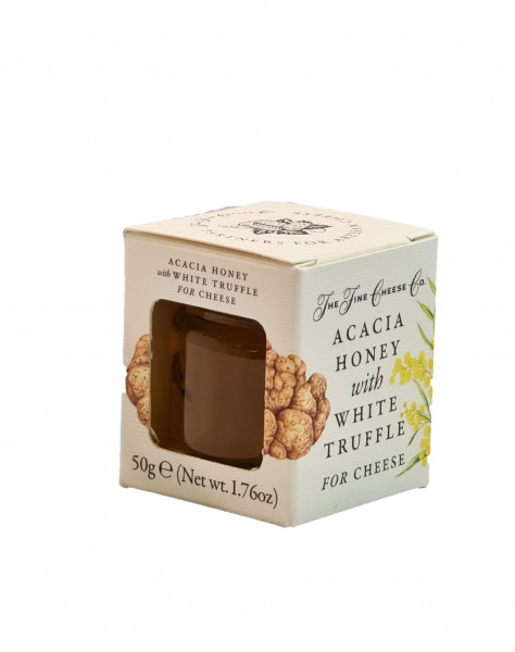 Fine Cheese Co. Acacia Honey & White Truffle (for Cheese)